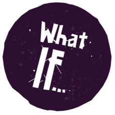 IFYC_what_if_sticker_purple-2