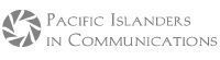 Pacific Islanders in Communications